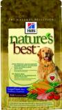 Hill's Nature's Canine Adult Large/Giant 18 kg